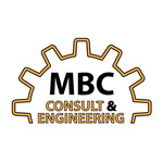 MBC Consult & Engineering