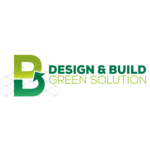 D&B Green Solution